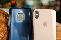 """iPhone XI hứa hẹn thành """"vua hiệu suất chỉ với điều này"""
