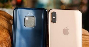 """iPhone XI hứa hẹn thành """"vua hiệu suất"""" chỉ với điều này"""