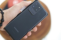 Galaxy S20 Plus, S20 Ultra đồng loạt giảm đến 10,4 triệu