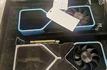 Rò rỉ hình ảnh GeForce RTX 3080: bình tĩnh với thiết kế mới