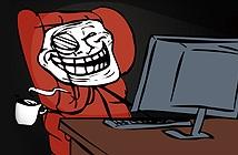 Troll người khác tại New Zealand có thể bị bỏ tù
