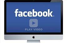 Facebook sẽ có tính năng cho phép di chuyển khung video