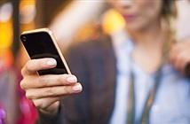Phát triển công nghệ chống lão hóa cho smartphone