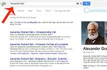 Hướng dẫn cách tìm kiếm Google chuyên nghiệp hơn