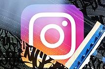 Instagram cho phép chặn những bình luận khiếm nhã