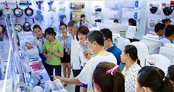 Media Mart tuyên bố tăng tốc mở đại siêu thị điện máy tại các tỉnh