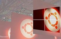 Đã có thể download và cài đặt Ubuntu ngay từ Windows Store