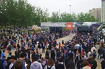 Đây là lý do Xiaomi hụt hơi ở mảng di động
