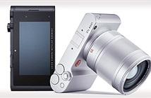 Leica giới thiệu TL2: Mirrorless 24MP, quay phim 4K, giá gần 2000 USD