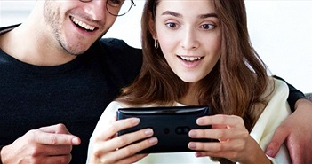Sony chính thức công bố Xperia XZ2 Premium, đắt ngang iPhone X