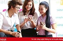 Ra mắt dịch vụ SecureCloud, VinaPhone hỗ trợ thuê bao 3G, 4G truy cập Internet an toàn