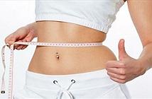 Câu hỏi lớn nhất khi hút mỡ bụng: Hút xong có bị béo lại hay không?