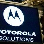 ITC kết luận Hytera Communication vi phạm 4 sáng chế của Motorola Solutions