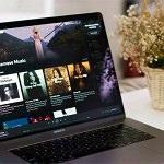 Spotify sẽ cho phép người dùng miễn phí có thể bỏ qua quảng cáo