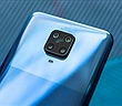 Smartphone chống nước, pin 5.000 mAh, giá hơn 5 triệu