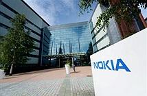 """Nokia """"lên đạn"""", sẵn sàng quay lại thị trường di động"""