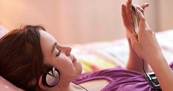 Âm nhạc giúp chữa bệnh động kinh?
