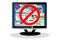 Hàng chục tỷ USD thất thoát do phần mềm chặn quảng cáo