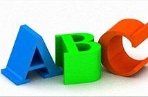 Google tái cấu trúc trở thành một công ty con của Alphabet