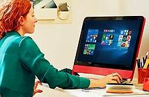 Máy tính Surface AIO sẽ có 3 phiên bản