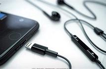 iPhone 7 Plus trang bị RAM 3GB?