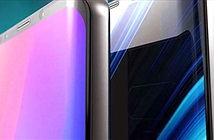 Galaxy S10 Plus sẽ có tới 4 camera, thiết kế không còn gì để chê trách