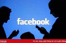 Bị tung cảnh nóng trên Facebook: Người sử dụng mạng xã hội cần làm gì để bảo vệ?