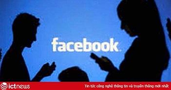"""Bị tung cảnh """"nóng"""" trên Facebook: Người sử dụng mạng xã hội cần làm gì để bảo vệ?"""