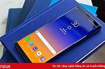 Galaxy Note 9, Yamaha Exciter mới được người Việt tìm kiếm nhiều trong tuần qua