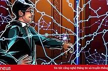 Hàn Quốc: Hiệp hội Xúc tiến Doanh nghiệp Blockchain kêu gọi Chính phủ quản lý blockchain và tiền mật mã