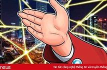 Trung Quốc: Bộ CNTT thúc đẩy chiến lược phát triển Blockchain