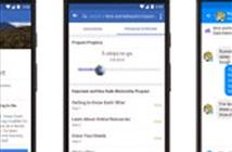 Facebook thêm tính năng tìm người cố vấn cho Group