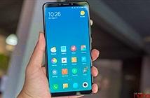 Đánh giá hiệu năng Xiaomi Mi Max 3: phablet tầm trung đáng mua nhất năm 2018