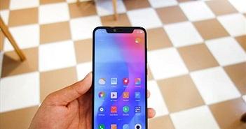 Trên tay Xiaomi Mi 8 Explorer Edition độc nhất Việt Nam: thiết kế không như kỳ vọng, giá 20 triệu đồng
