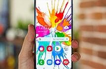 """Đánh giá chi tiết Galaxy M30: Giá """"ngon"""", chụp ảnh đẹp"""