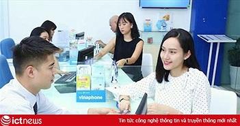 Hướng dẫn đăng ký 4G VinaPhone 1 tháng 70.000 đồng