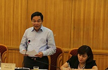 Hà Nội: 107.357 hộ nghèo sẽ được hỗ trợ đầu thu truyền hình số