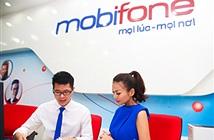 Yêu cầu đẩy nhanh tiến độ cổ phần hóa MobiFone
