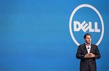 Michael Dell: Các hãng sản xuất PC sẽ hợp nhất trong vài năm tới