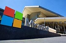 Microsoft sẽ chi hàng tỷ đô la để nâng cấp trụ sở chính?