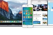 Làm sao dùng thử iOS 9 Beta?