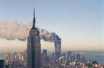 Facebook Trending vô tình cho rằng bom mới là nguyên nhân gây ra sự kiện 11/9 tại Mỹ