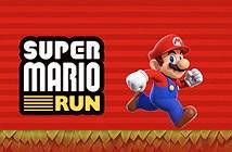 Super Mario Run cũng sẽ có mặt trên Android