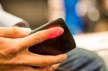 Ứng dụng di động giúp chẩn đoán bệnh thiếu máu