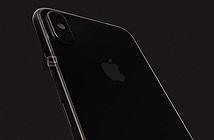 iPhone X có thể sẽ sử dụng vi xử lý 6 nhân