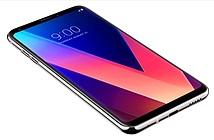 LG V30 tại Hàn Quốc sẽ có giá thấp hơn Galaxy Note 8