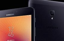 Samsung bán ra máy tính bảng Galaxy Tab A 8.0 (2017) tại Việt Nam, giá 6,49 triệu đồng