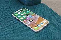 Vỡ kế hoạch, iPhone 8 sẽ không có cảm biến Touch ID?