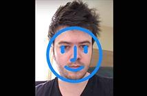 Tính năng nhận diện khuôn mặt trên iPhone X hoạt động như thế nào?