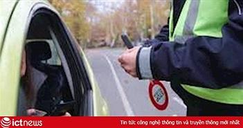 Australia:  Bang New South Wales lưu trữ và kiểm tra giấy phép lái xe trên mạng blockchain